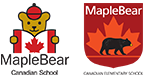 Maple Bear Pinheiros Logo